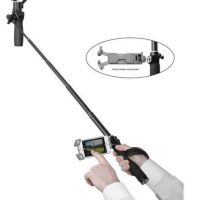 New ! Extension Pole for DJI Osmo
