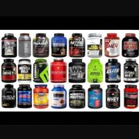 GYM SUPPLEMENTS IN DOHA