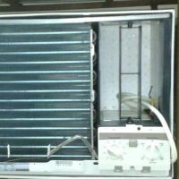 use sane new a/c for sale