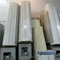 Split A/C for sale,secound hand