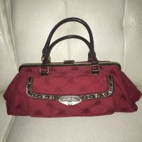 Style & co bag