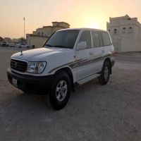 Gx2002 for sale