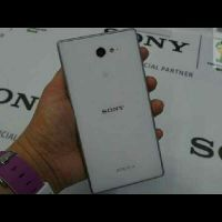 for sale mobile Sony Xperia m2 dual
