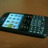 for sale mobile Nokia E5