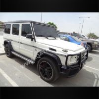 G63 for sale