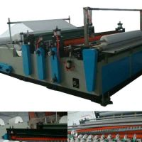 for sale TISSUE Factory Machinery