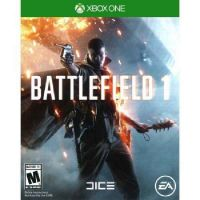 Battlefield 1 for sale xbox 1.
