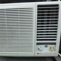 for sale same new use a/c ,66751437