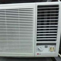 for sale same new use a/c,66751437