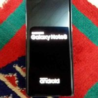 note 5 note 8 tap for sell