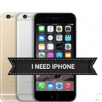 i am looking for iPhone