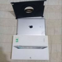 Fixed price iPad 3