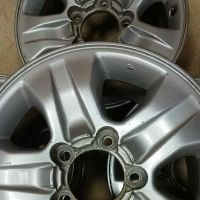 5 17 inch rims for sale