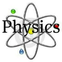 Physics teacher