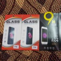 glass screen pro