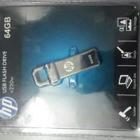 hp usb flash drive