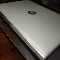 HP Envy 2017 15 inch touch