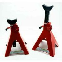 jack stand 3 ton and 6 ton