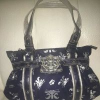Kathy bag blue