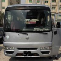 For rent Bas 30 sater
