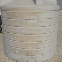 water tank for sal