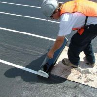 need water proofing group