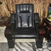 single big chair for sale
