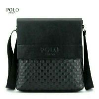 POLO Travel Shoulder Bags