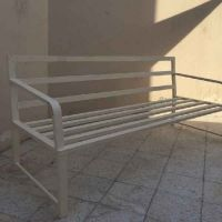 steel Chairs for Sale