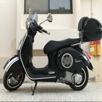 Vespa for sale
