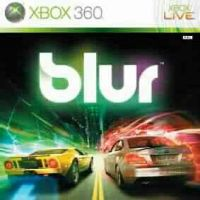 need blur game xbox 360