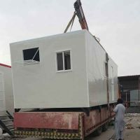 Portacabins for sale in Qatar