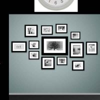 wall picture for sales from ikea