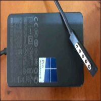 Windows table charger