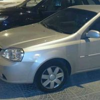 parts of Chevrolet optra 2008 all very q
