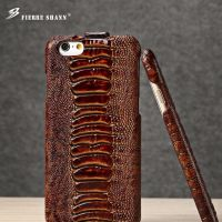 iphone case luxury