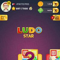 Ludo Star trusted saler