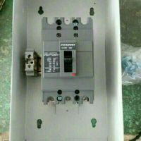 electrical and networking works