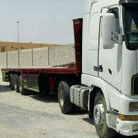 need truck driver