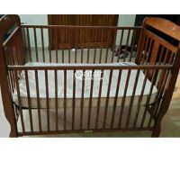 CUTE BABY COT FOR SALE