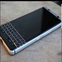 blackberry clean for sale