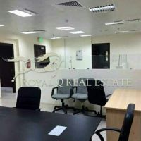 Beautiful Ready Office Space For Rent