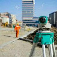 engineering surveying services