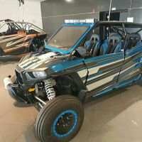 2016 NEW OFF ROAD BUGGY FOR SALE