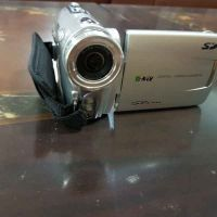 camera for sall 100QR