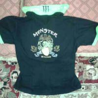 t-shirt for sale
