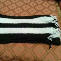 scarf for sale