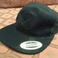 black cap for sale
