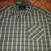 silver shirt for sale