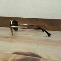 Original Emporio Armani Glasses